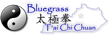 Bluegrass Tai Chi